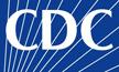 Center for Disease Control CDC